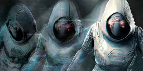 Ant-Man-and-the-Wasp-Ghost-concept-art