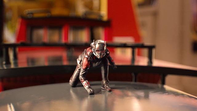 Ant-Man-Thomas-Tank-Engine.jpg