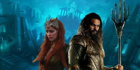 aquaman_movie_poster_by_jackjack671120-db6wqbr-e1519314578983-750x380