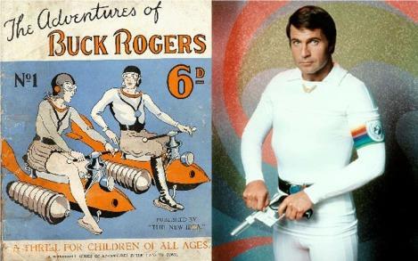 buck rogers no gibi.jpg