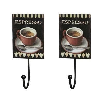 conjunto-2-penduradores-decorativos-cafe-espresso-metal-20x9-cm-Carro-de-Mola-aVZhm