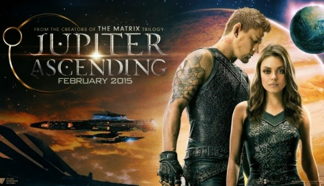 Filme O-Destino-de-Júpiter parte 3.jpg