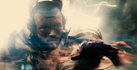 flash-9.png
