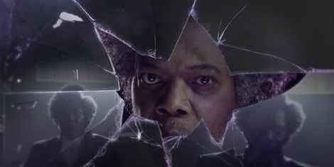 Glass-teaser-with-Samuel-L-Jackson