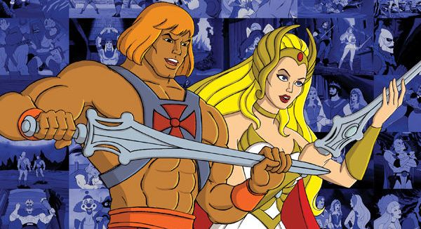 he-man-she-ra-complete-guide-header