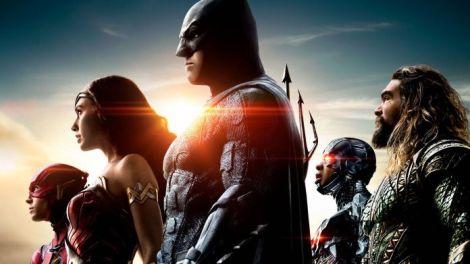 Justice-League-Digital-HD-F.jpg