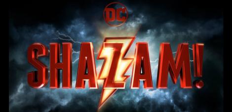 logotipo-shazan-pelicula-dc-comics