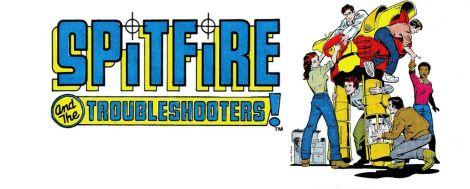 Sptfire.jpg