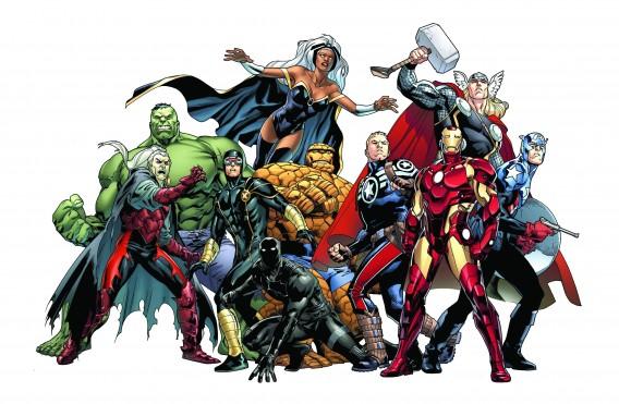 Super-héros-568x371.jpg