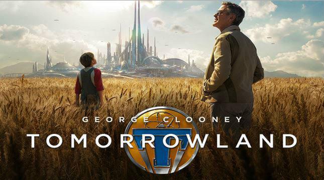 Tomorrowland-Banner.jpg