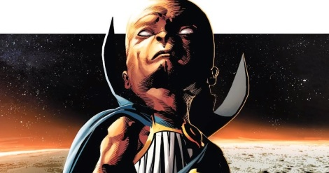 Uatu_(Earth-616)_from_Original_Sin_Vol_1_1_001.jpg