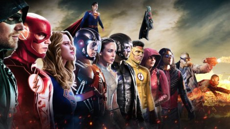 Vamers-Entertainment-DC-finally-names-its-movie-universe.-Long-live-Worlds-of-DC-01.jpg