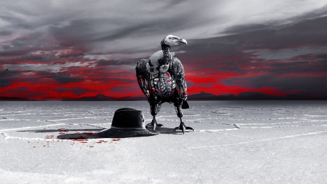 westworld-tile-8b760459png