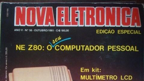 revistas-nova-eletrnica-tenho-varios-numeros-d_nq_np_827211-mlb20507399353_122015-f.jpg