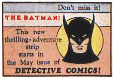 Batman_ad.jpg