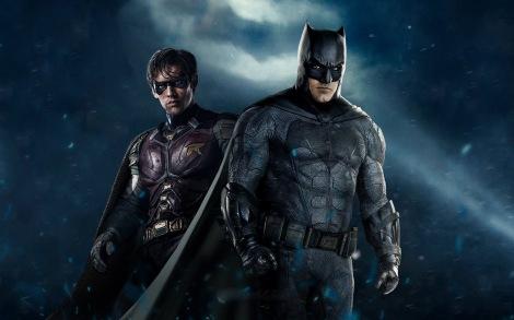 batman-and-robin-titans-7c-2880x1800.jpg