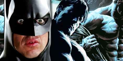 Batman-Comic-Nude-Penis-Naked.jpg
