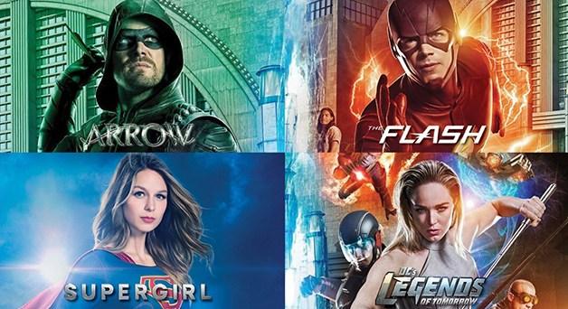 Supergirl_Flash_Legends_Arrow.jpg