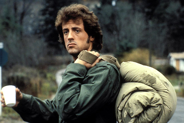 sylvester_stallone_rambo_first_blood_movie_image__4_