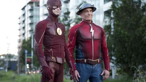 the-flash-season-3-jay-garrick-john-wesley-shipp.jpg