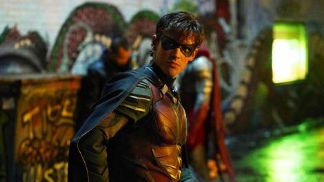 titans-dc-universe-tv-series-robin