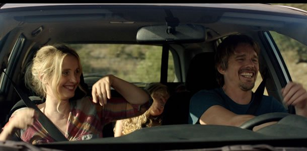 file_579258_before-midnight-clip-05222013-145454