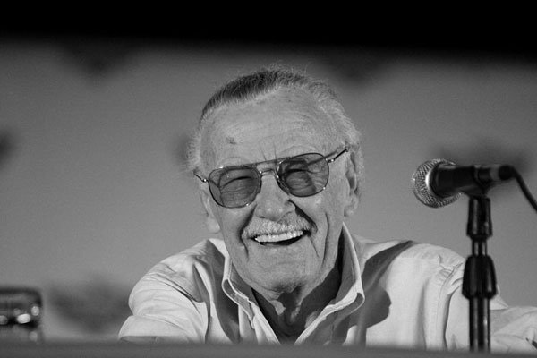 rip-stan-the-man-lee-excelsior-12