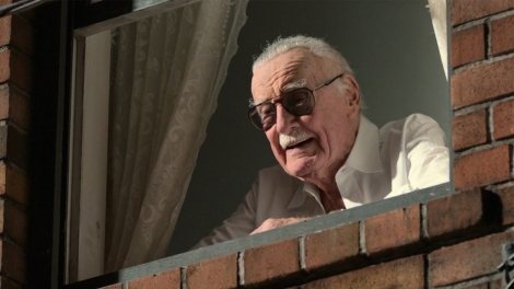 Still-of-Stan-Lee-from-Spider-Man-Homecoming