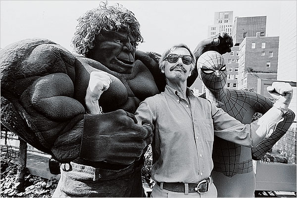 With-Great-Power-2-With-Great-Power-the-Stan-Lee-story-c-2011