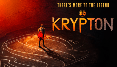 Krypton.png