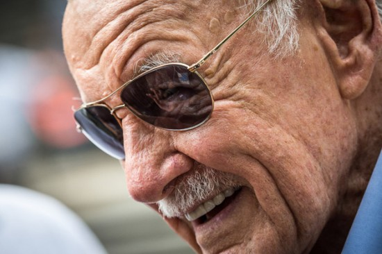 Amazing-Spider-Man-2-Stan-Lee-550x366