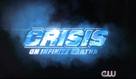 arrowverse-crossover-2019-crisis-infinite-earths