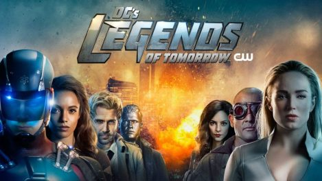 divulgada-data-de-estreia-e-novo-horario-da-quarta-temporada-de-legends-of-tomorrow-1080x608.jpg