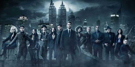 gotham-season4-cast-feature