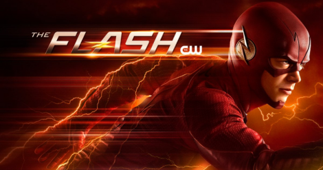 poltrona-The_Flash_season_5_key_art-770x405