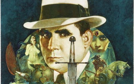 robert-e-howard.jpg