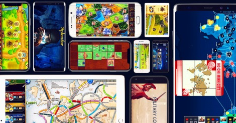 07-board-games-apps-2.w1200.h630.jpg
