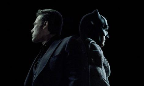 ben-affleck-batman-homenagem-fas