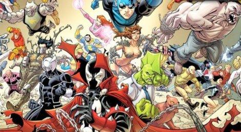 image-comics-1074564-1280x0-1.jpeg