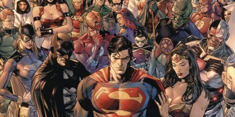 Heroes-in-Crisis-2018-001-000-1440x720