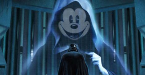 mickey-mouse-vs-darth-vader-star-wars-episode-vii.jpg